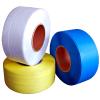 供应惠州环保打包带 求购惠州环保打包带 惠州环保打包带厂家