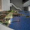 青岛建筑模型及设计厂家 青岛建筑模型设计公司 [模型设计]feflaewafe