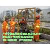 供应工厂下水道疏通|道路排水管道疏通|开发区下管道疏通