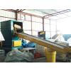 供应废旧电路板回收设备 破碎粉碎加分选