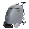 供应手推式电动洗地机_手推式自动洗地机_手推式全驱动洗地机