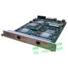 供应LAN3301A|LAN3301A|LAN3301A|LAN3301A