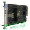 供应XFP3730A|XFP3730A|XFP3730A|XFP3730A