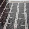 山东橡胶地板青岛质量最好的质量地板青岛鑫城苑装饰材料