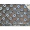 供应北京厂家直销批发丝喷塑机场护栏网,机场刀片刺网