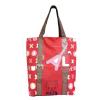 环保袋订做批发 环保袋供应商 环保袋价格 环保大哪里有卖