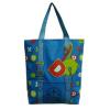 供应地摊环保袋哪有卖 环保袋哪的便宜 环保袋多少钱