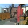 供应 废橡胶炼油设备废旧轮胎炼油设备可行性分析报告