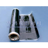 供应硅胶片卷材(无限长)