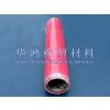 供应硅胶片、硅胶管、硅胶条、(泡条、发泡管、发泡片)硅胶
