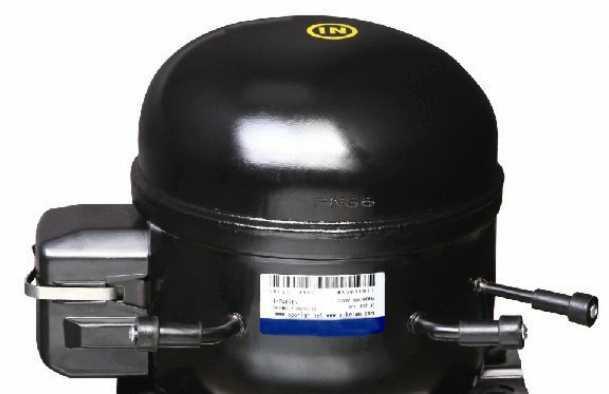 直流变频压缩机;冷凝机组;空调压缩机;卧式压缩机;冷柜压缩机;制冷