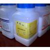 供应2N99%高纯碳化硅粉