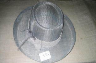 中国麻布产地特供帽子,草帽,毛绒帽,麻帽