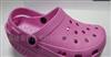 EVA摇摆鞋,摇摇鞋,按摩鞋,增高鞋,功能鞋
