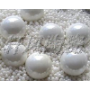 供应高强氧化锆陶瓷球直径0.5-50mm