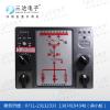 供应醴陵三达电子EDY智能测显仪