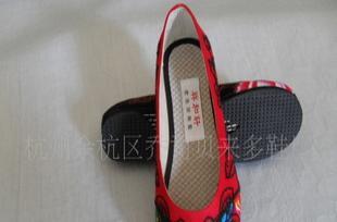 时尚女鞋.女鞋外贸鞋.外贸鞋.女式增高鞋186