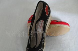 时尚女鞋.女鞋外贸鞋.外贸鞋.女式增高鞋188