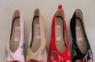 时尚女鞋.女鞋外贸鞋.外贸鞋.女式增高鞋180