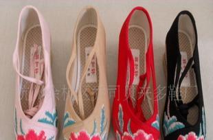 时尚女鞋.女鞋外贸鞋.外贸鞋.女式增高鞋1201