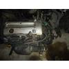 供应标志307汽车配件,原厂件,付厂件