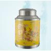 供应纯锡罐,纯锡茶叶罐,纯锡陶瓷茶叶罐