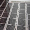 胶南韩国壁纸是中国最好的地板生产在青岛鑫城苑装饰材料有限公