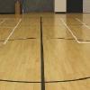 兰州运动地板 塑胶跑道 西北PVC地板 首选 甘肃力源公司