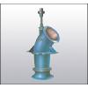 供应ZLB型轴流式水泵