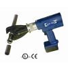 供应铝塑pex管电动手动卡压钳、卡套、卡箍卡环钳、管件接头
