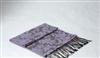 供应木浆围巾/木浆纤维起绒围巾/拉绒围巾