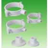 供应卡类管件|PVC-U排水系列|模具制造之家