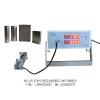 供应ZMC-3000E电池内阻测试仪