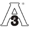 供应美国3-A认证