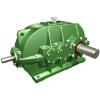 沈阳减速器回收沈阳废旧变压器回收沈阳废铁回收价格