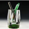 供应水晶奖杯水晶奖品水晶纪念品水晶商务办公摆件礼品西安订做批发