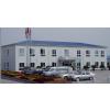 供应宁波最好的活动板房,慈溪最便宜的活动板房,宁波最耐用的彩钢活动板房
