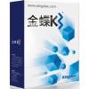供应株洲中餐管理软件 长沙金蝶食神软件
