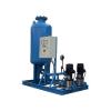 定压补水装置  德州友信定压补水装置专业生产厂家feflaewafe