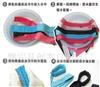 实用新型专利产品 冰巾 冰凉巾 冰带 凉爽冰巾 出口千万条