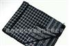 【厂家直销】供应时尚新款保暖加厚涤棉围巾(图)