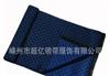 【厂家直销】供应2011新款时尚百搭涤棉围巾(图)