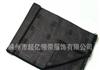 【厂家直销】供应热销新款韩版时尚涤棉围巾(图)
