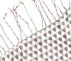 几何图案印花围巾批发 时尚热销围巾 围巾工厂批发