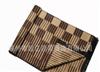 【厂家直销】供应2011新款流行时尚涤棉围巾(图)