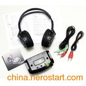 供应唱出中国好声音-北京无线麦克出租(无线麦克维修)无线话筒租赁