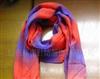 厂家直销印花素色全棉 人棉 全涤时尚围巾