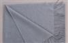 供应100%糕绒围巾VA-3007-1(图)