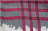 德清自立供应涤纶印花长巾围巾 厂家直销 外贸围巾 ZL0701-8