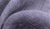 外贸围巾2011新款原单 韩版棉麻外贸围巾 保暖时尚披肩  10010-6